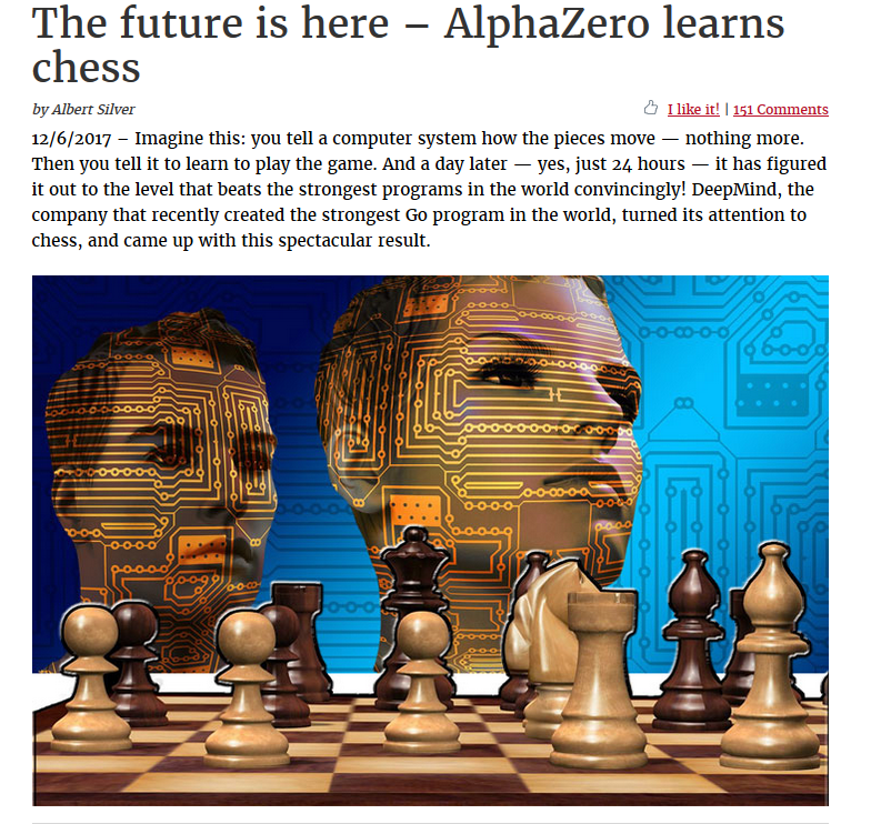 Create AI for your Own Board Game From Scratch — AlphaZero-Part 3