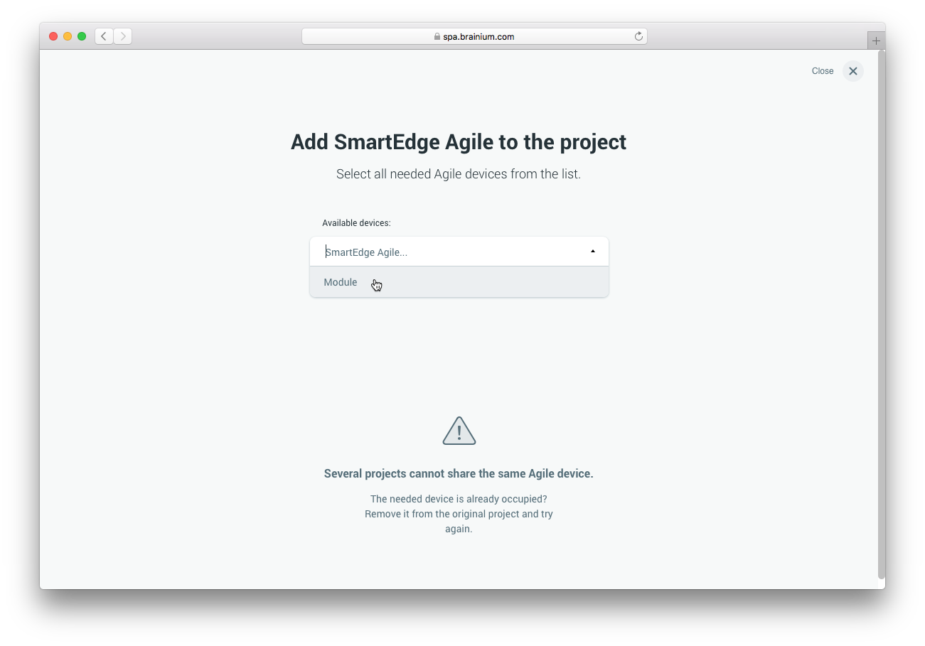 Hands-On with the SmartEdge Agile - Hackster Blog