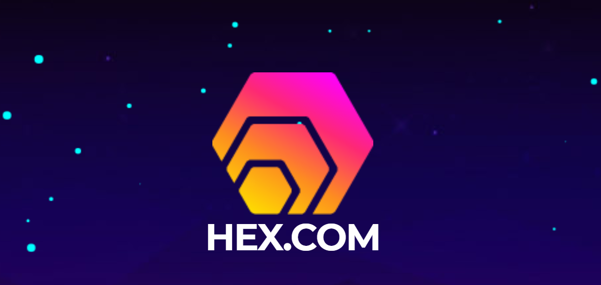 How to Buy HEX