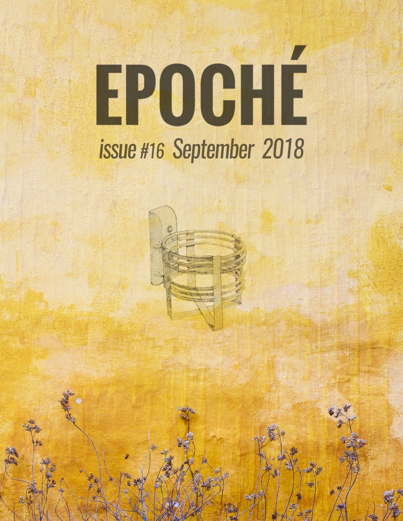 Thinking the Political with Thomas Hobbes - Epoché (ἐποχή)