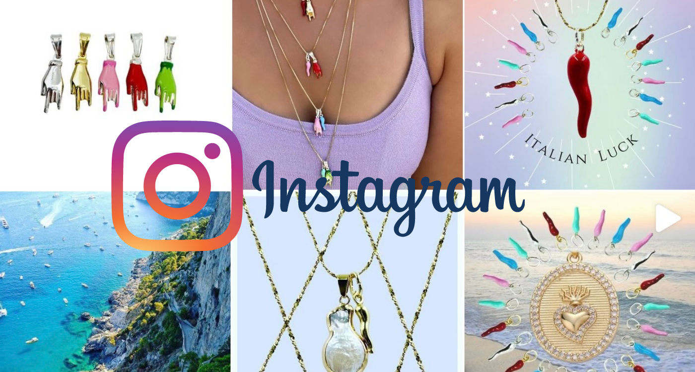 14 Things I've learned building an Instagram Following from 0 to 10K