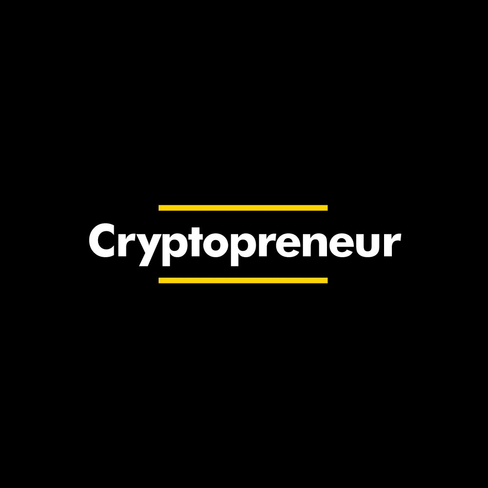 How to Be Successful and Wealthy In the Cryptopreneurs Industry