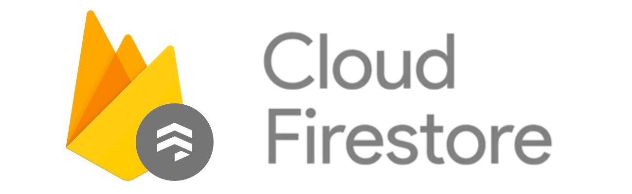 Getting Started with Firebase Firestore - FloSports Engineering