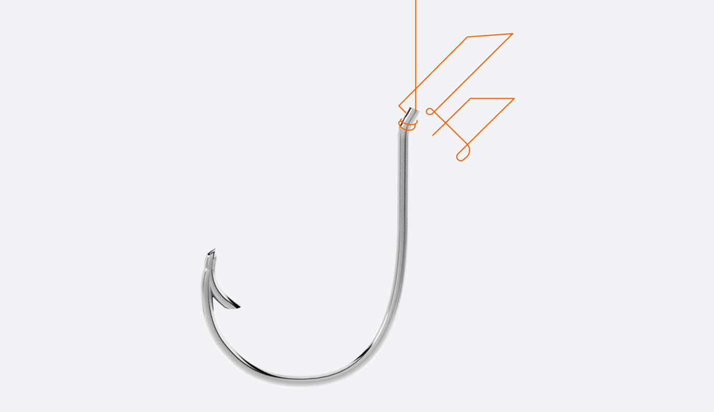 flutter hooks how they work