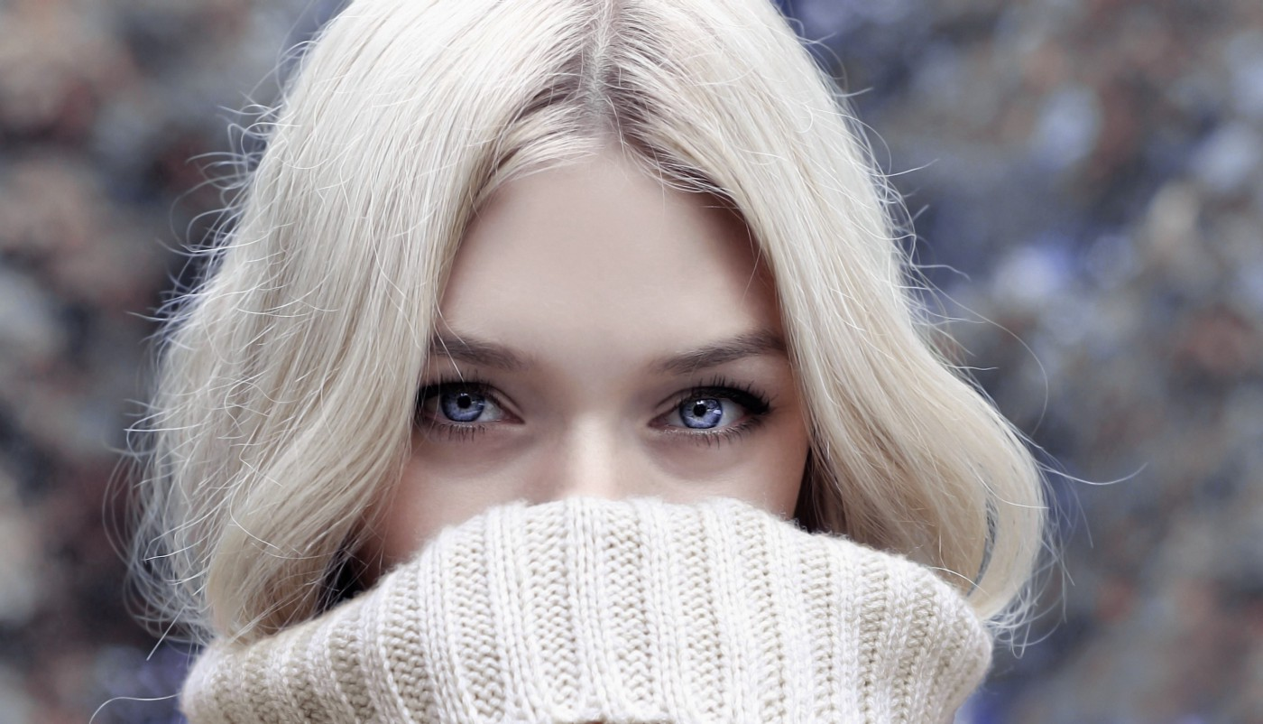 5 reasons why eye contact is so critical to career and life success