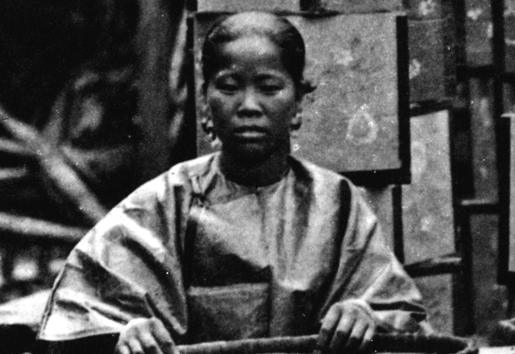 Ancient Chinese Secret: These 14 Phenomenal Photos Reveal There Were