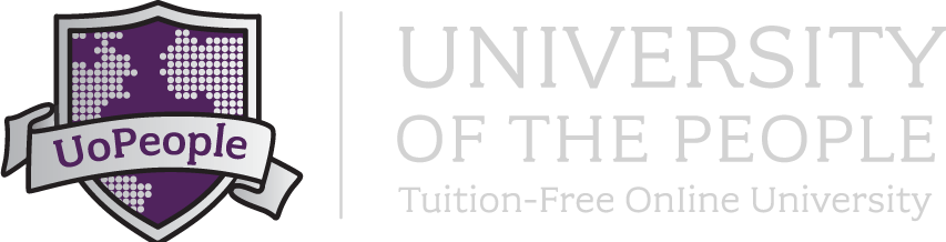 The Online University model and UoPeople, is it worth your time and