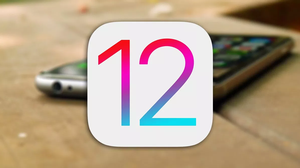Can I Install Cydia for iOS 12 the Latest Edition - Sharon Glover