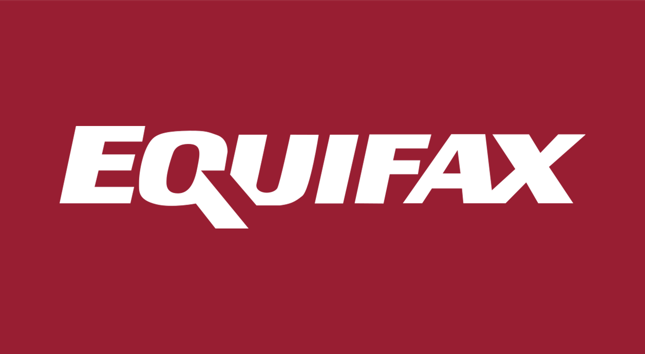 What is Equifax?. Equifax is a global Credit Bureau by KrazyBee