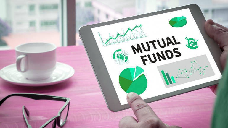 An Analysis of Direct Mutual Funds