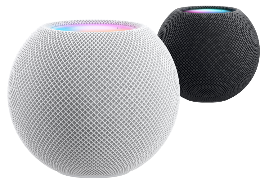 HomePod is a great HomeKit Hub and BLE repeater