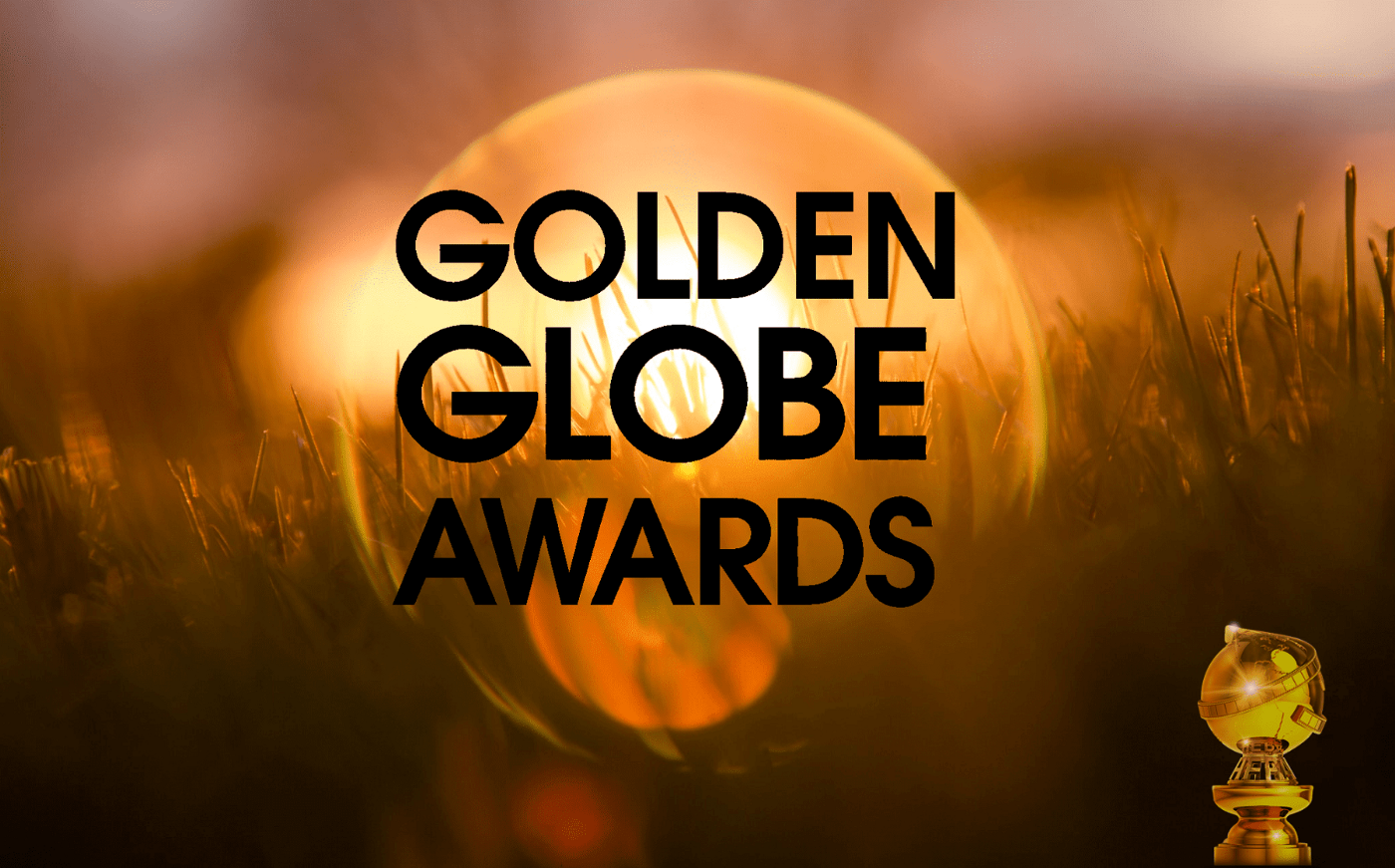 Golden Globes 2021: Big Snubs and Small Surprises. Meet all the winners from the first bi-coastal Globe Awards Ceremony.