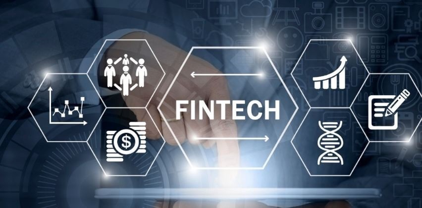 How to Hire FinTech Developers