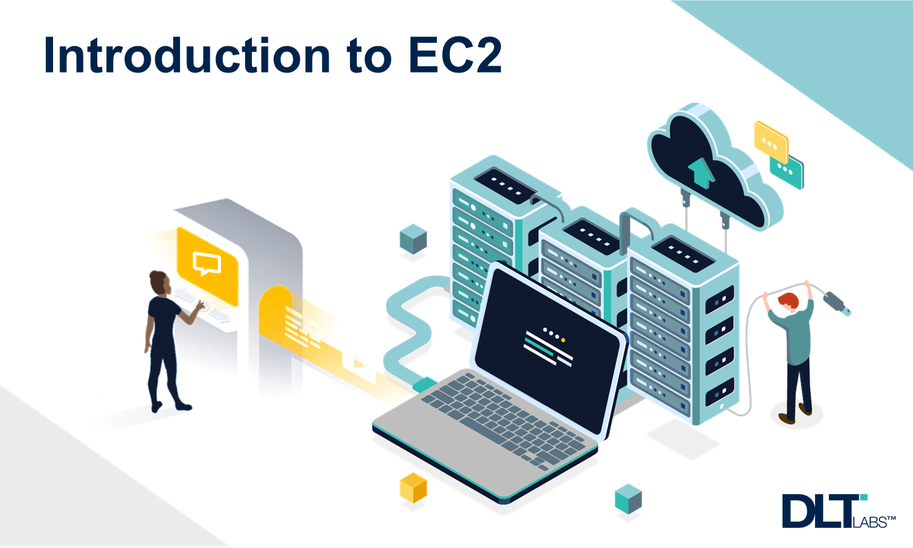 How to Set Up an EC2 Instance?