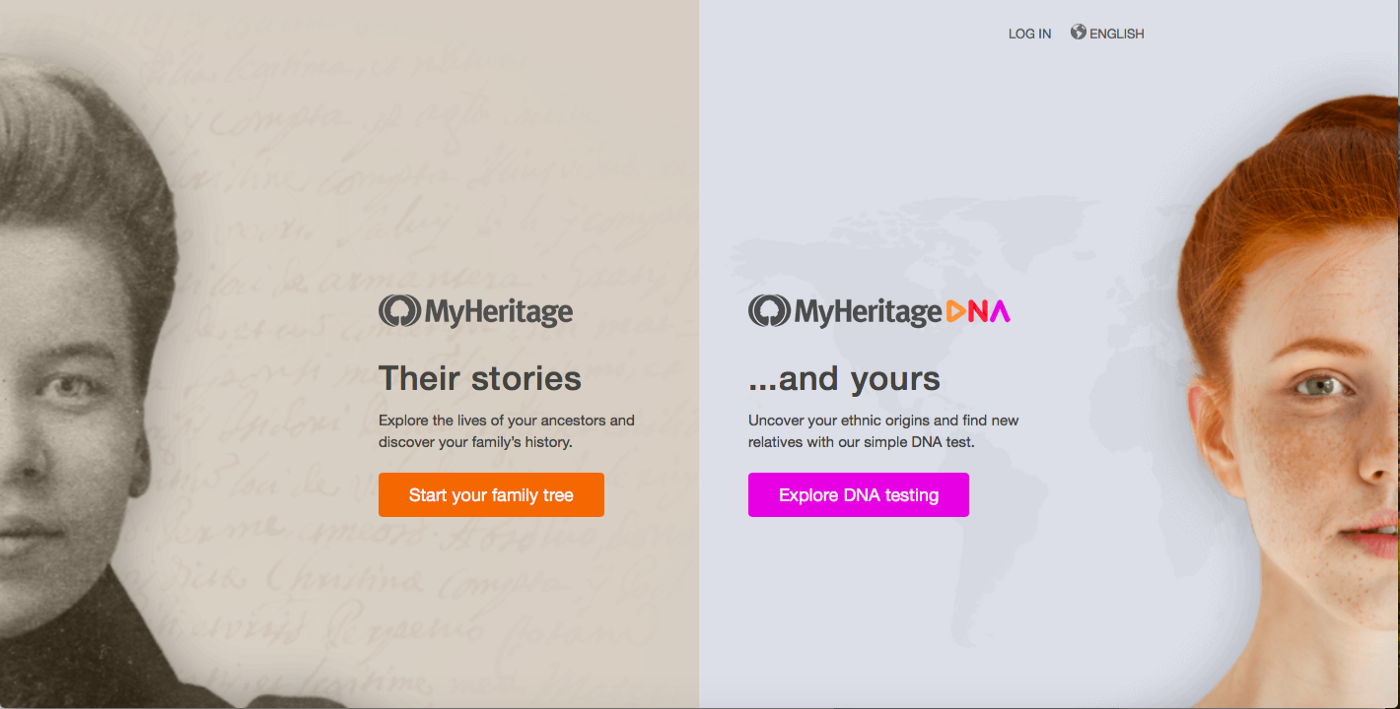 23andMe, Ancestry DNA, Family Tree DNA raw data analysis tools in