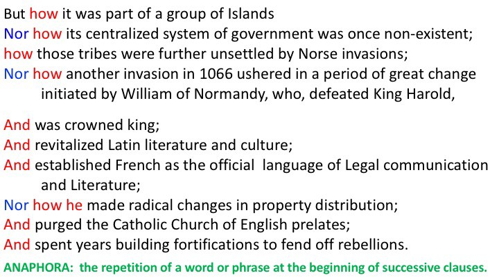 """The Canterbury Tales & the """"Nature"""" of Authority & Dissent"""