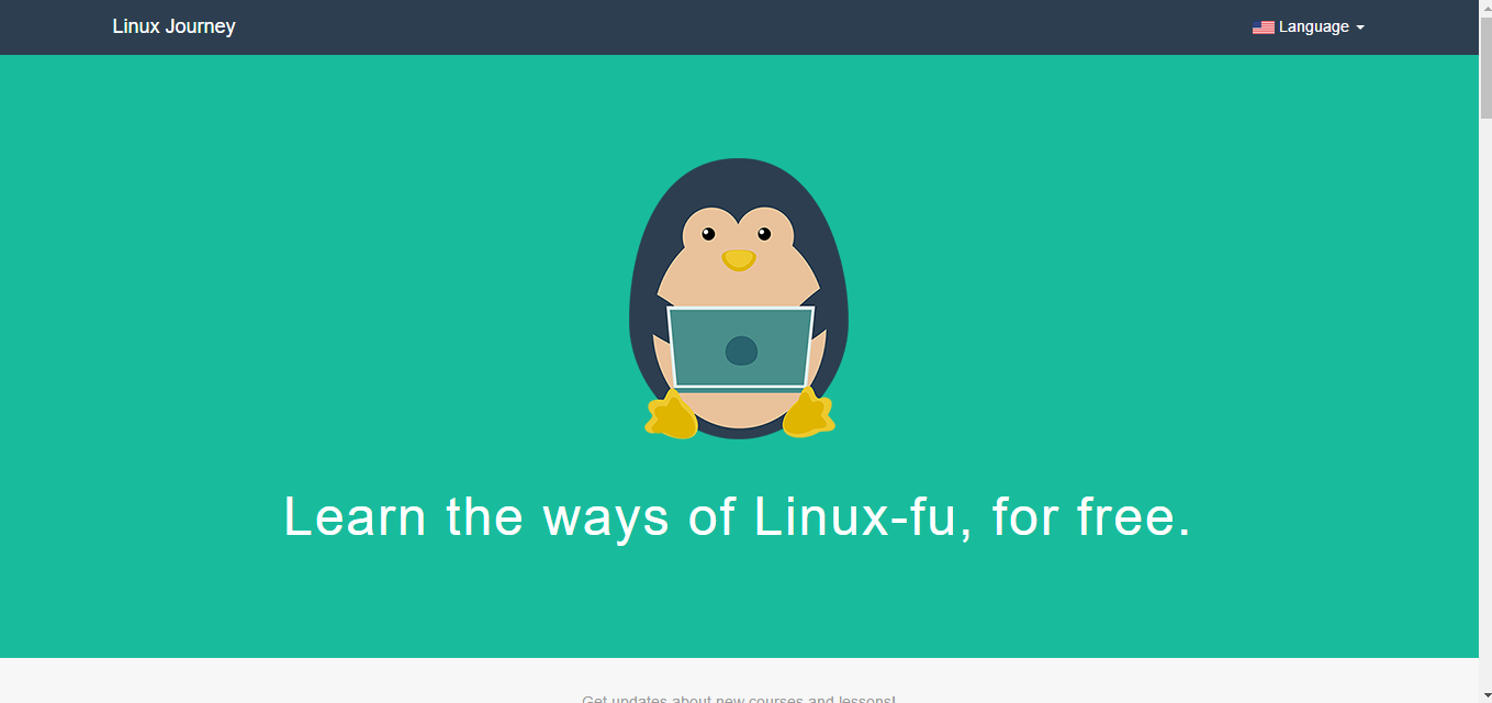 12 Resources to Learn Linux - Eduonix Learning Solution - Medium