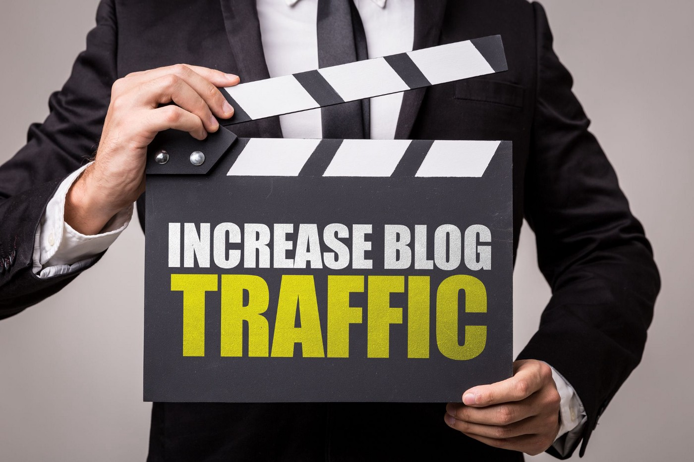 Influencers For SEO