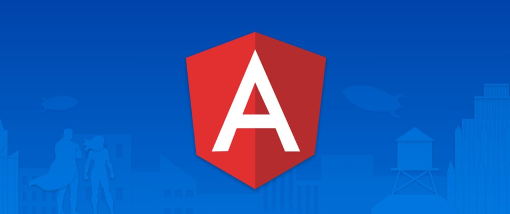 Angular 12 app from scratch