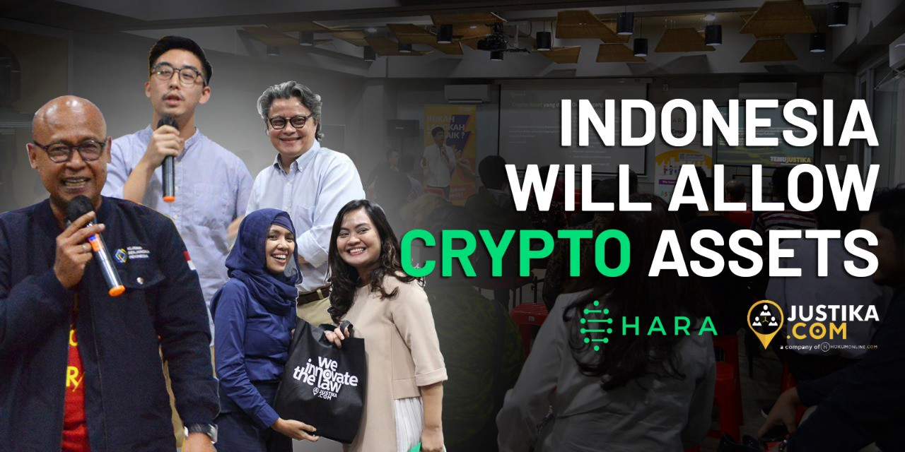 Latest News on Indonesia   Cointelegraph
