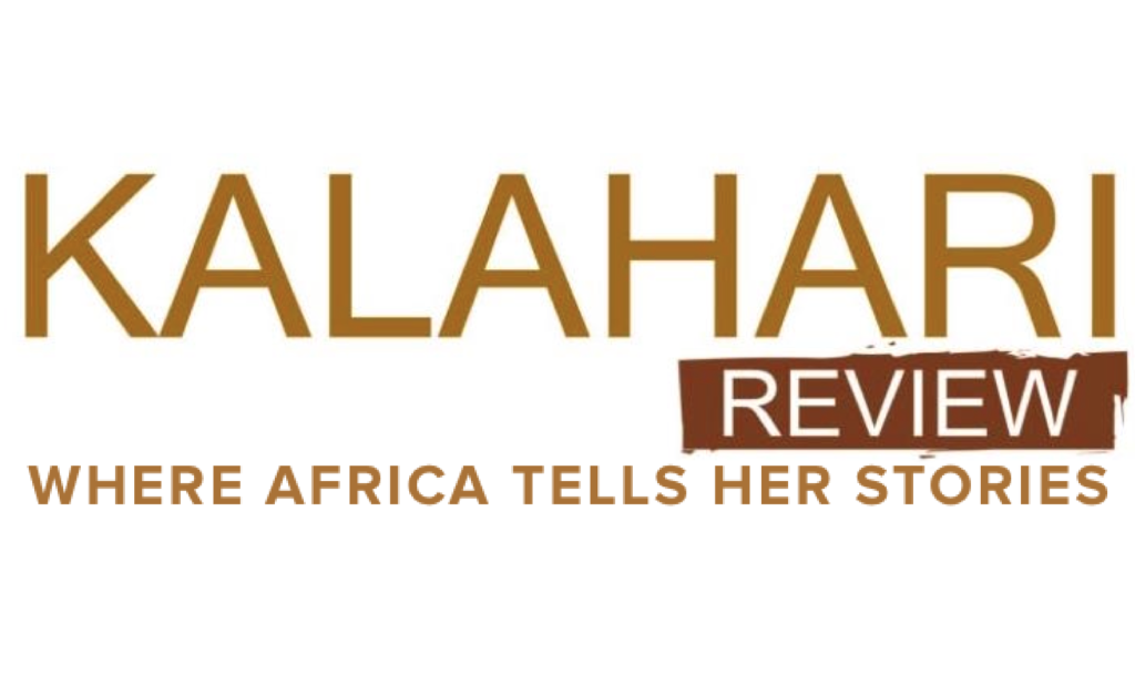Submissions - Kalahari Review