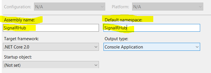 How to notify your Angular 5 app using SignalR - codeburst