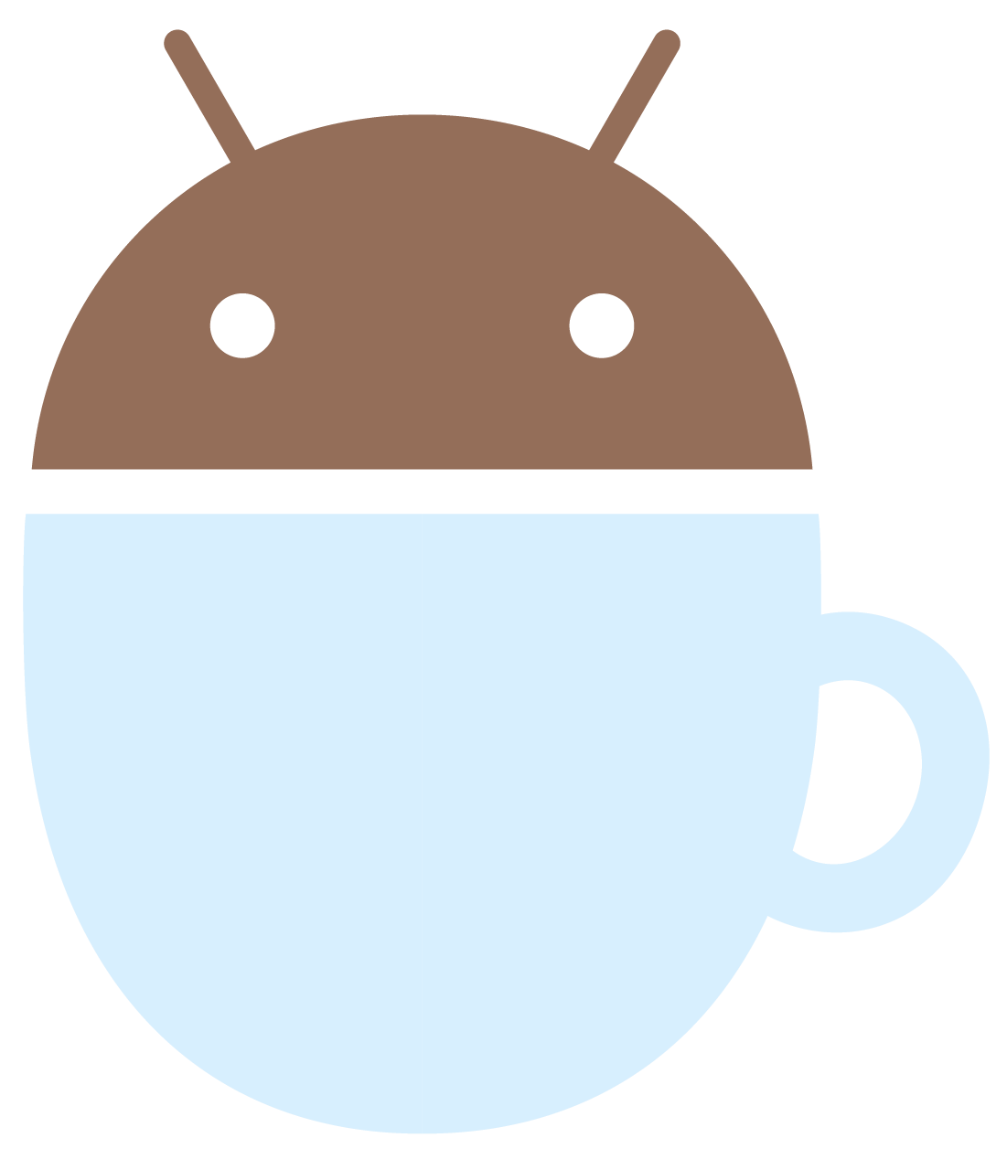 Android Espresso instrumented test