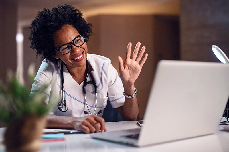 Telehealth company mergers and acquisitions
