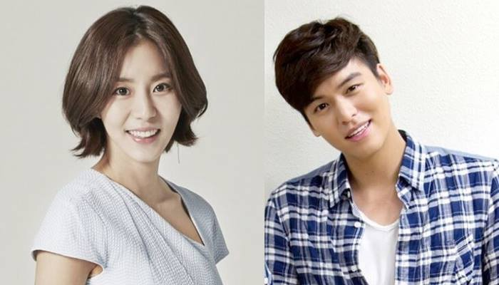 7 Drama Korea Terbaru Rating Tinggi September-Oktober 2018