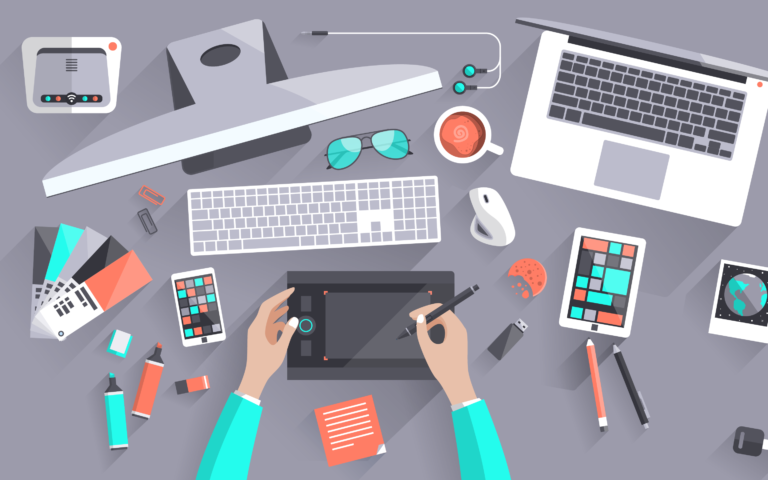 15 Great Tools Resources That You Need to Try