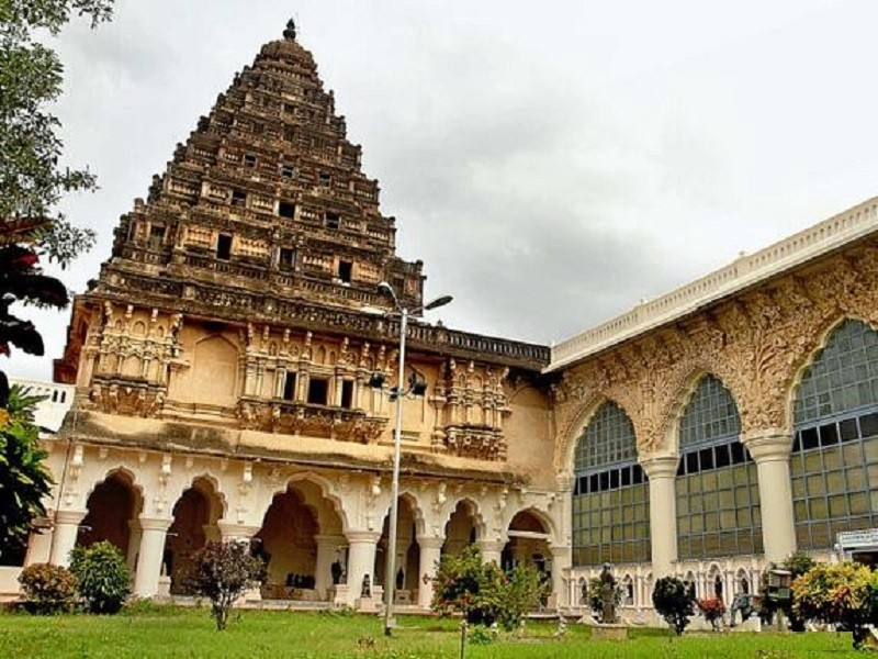 Top Places to Visit in Thanjavur - Hruday Chand Reddy - Medium