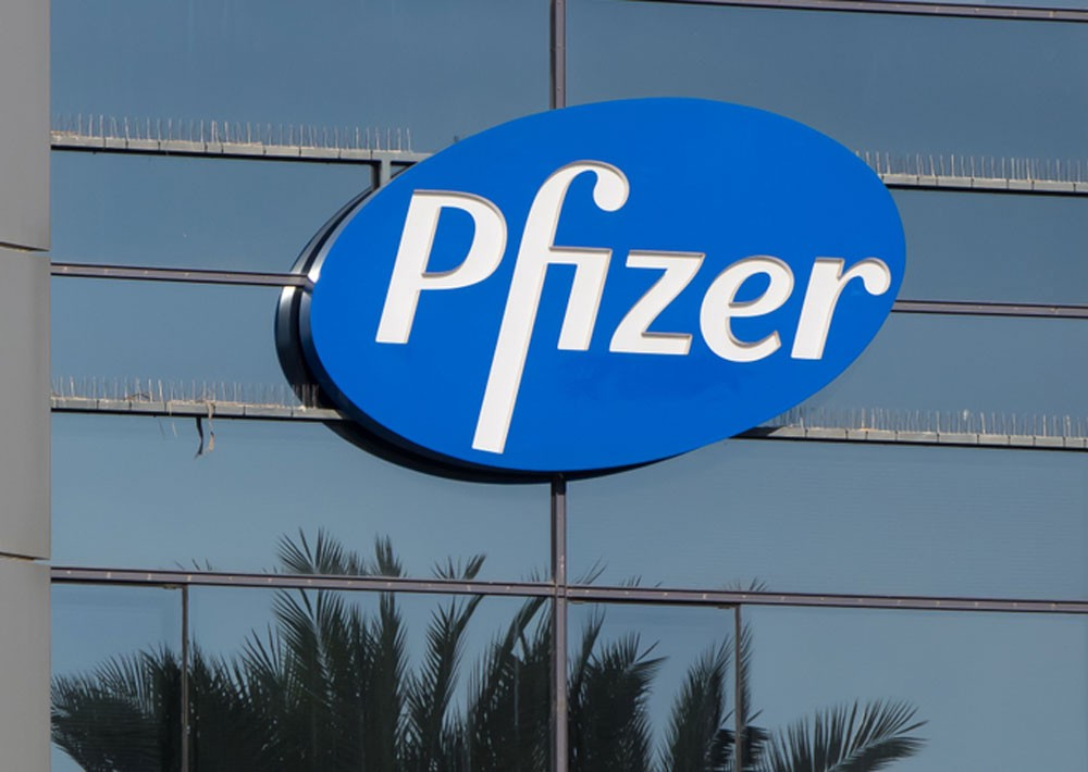Pfizer COVID-19 clinical trials: antiviral PF-07321332 and Pfizer antiviral PF-07304814