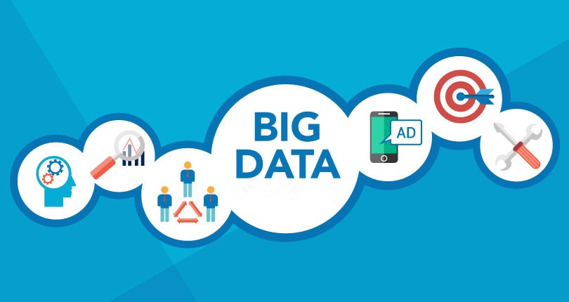 Top Big Data software to use in 2019