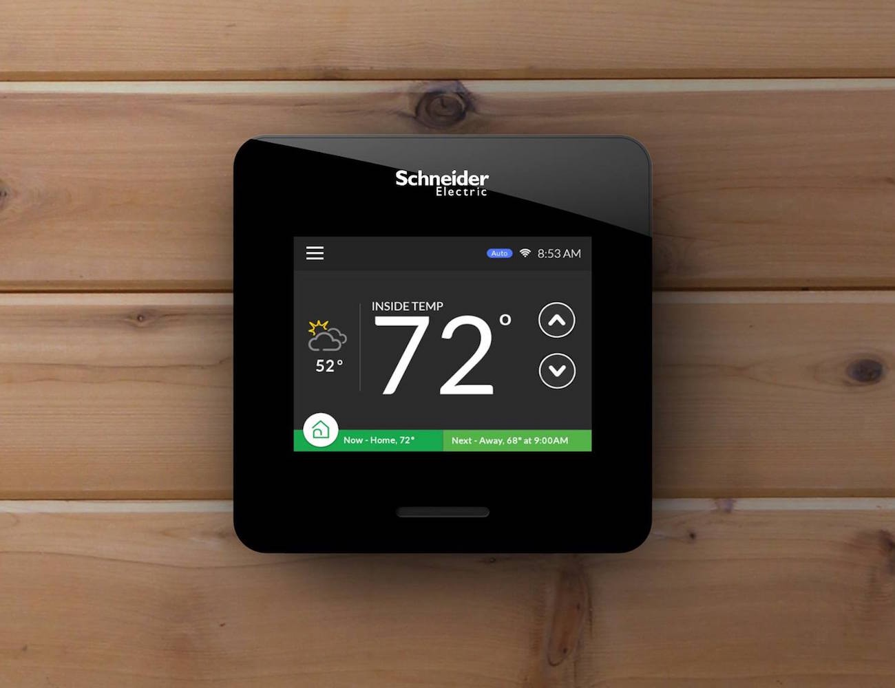 10 Smart Thermostats Your Home Needs This Winter - Gadget Flow - Medium
