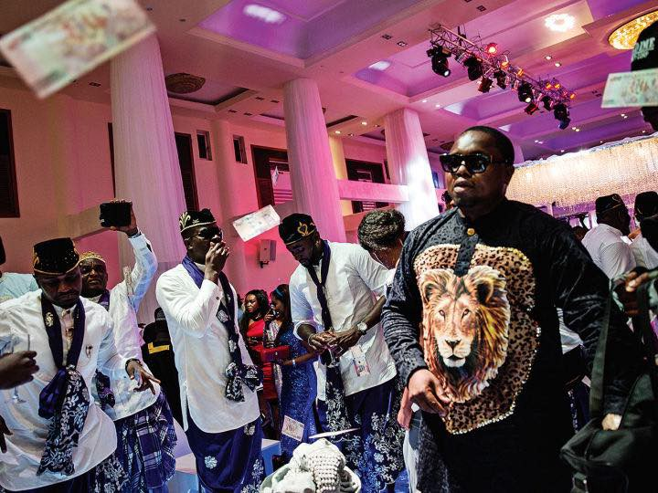 THIS IS HOW TO JOIN OCCULT TO BE RICH IN NIGERIA, GHANA, SOUTH
