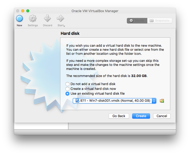 How To Convert Disc Image File To Normal File