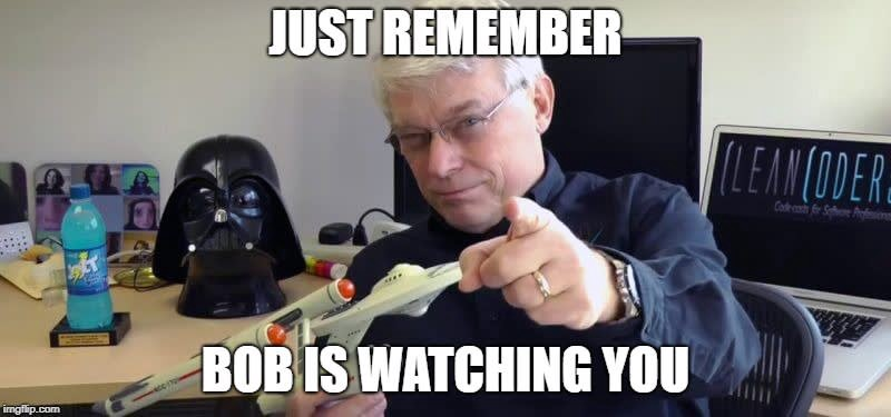 bob-is-watching-you