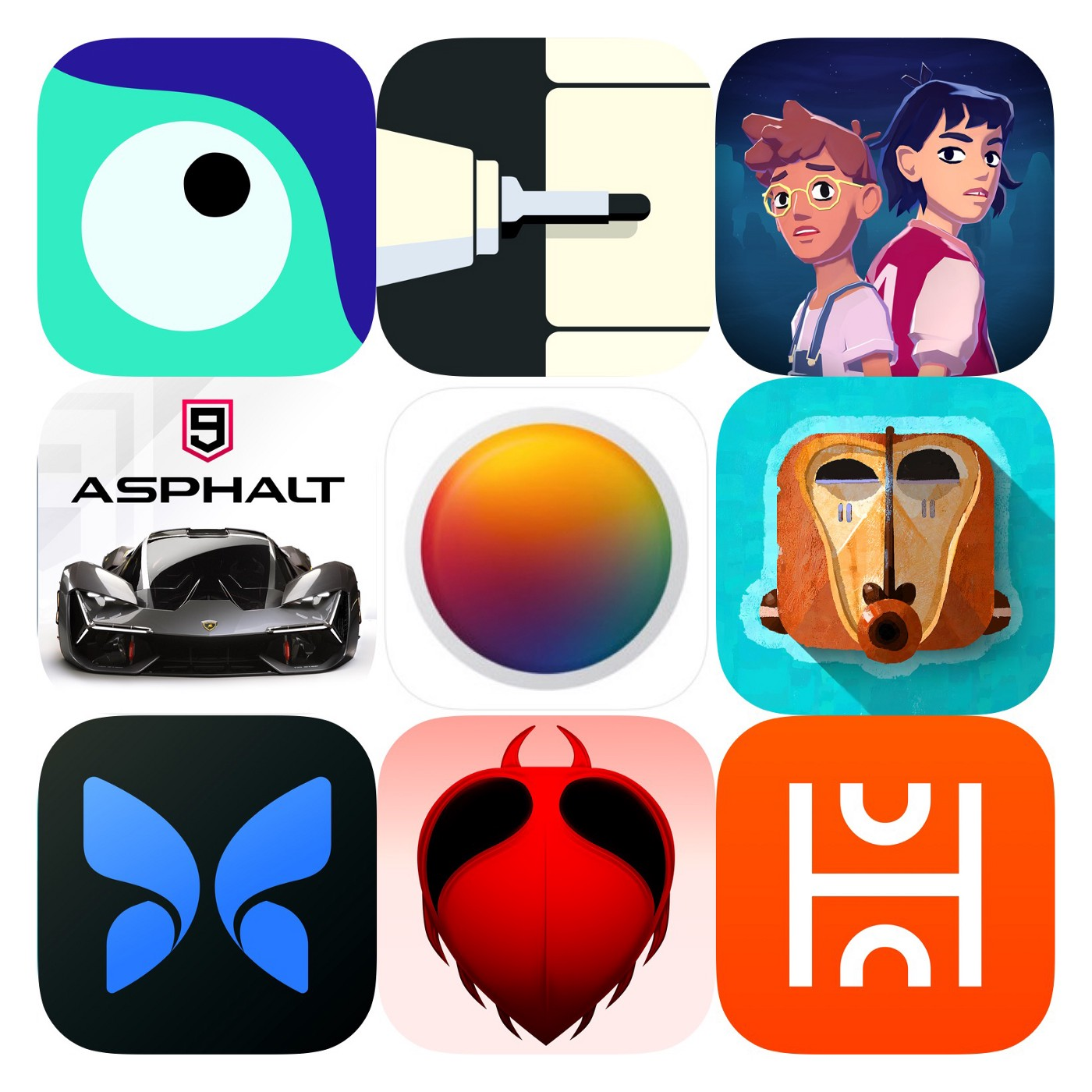 ASO Monthly #38 June 2019: iOS 13 Preview, Localization for RTL