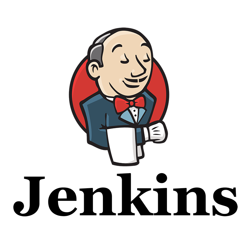 Jenkins is Getting Old - ITNEXT