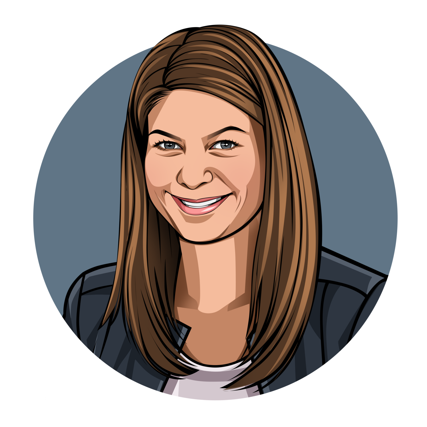 Catherine Courage—Vice President, Ads & Commerce User Experience at Google Inc