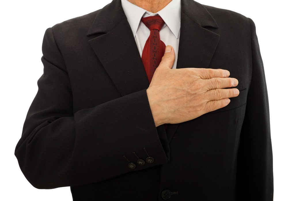 Learn how to do business from the heart with maximum result and connection (chapter from the book THE CONNECTION QUOTIENT)