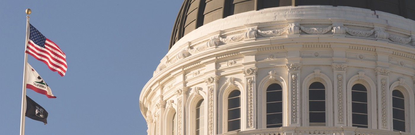 California's AB5 Law: What YOU Need to Know