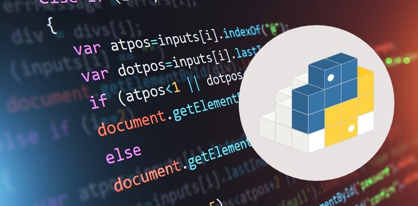 Reuse your Code with Python Package
