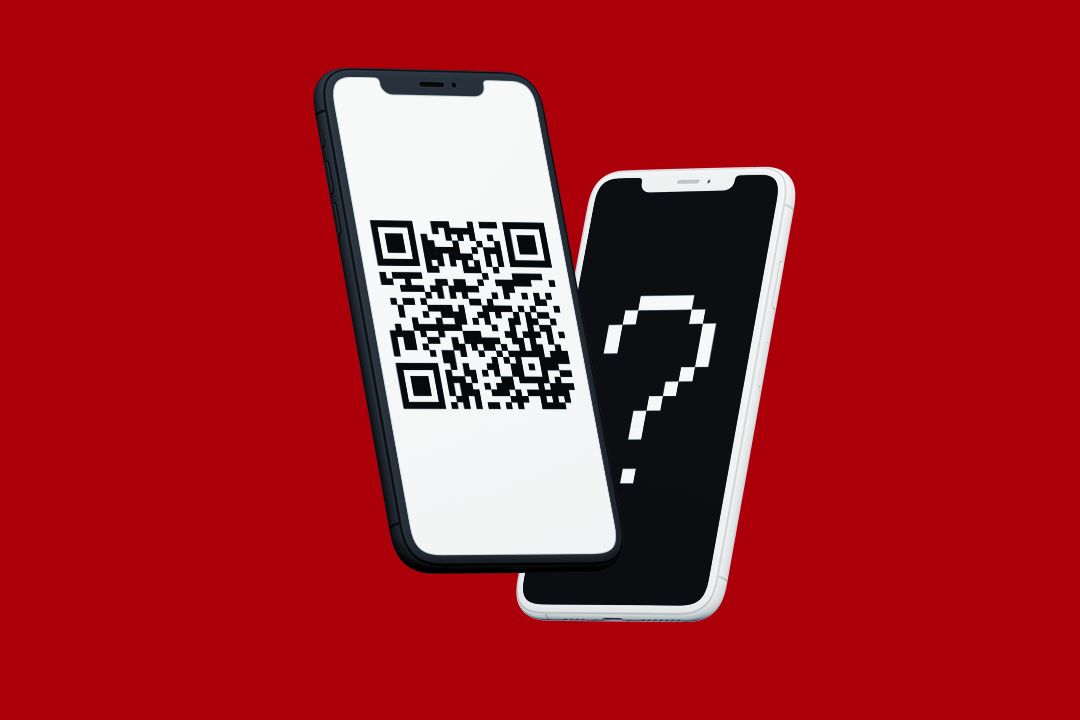 How to use QR Codes in Marketing Campaigns to increase performance