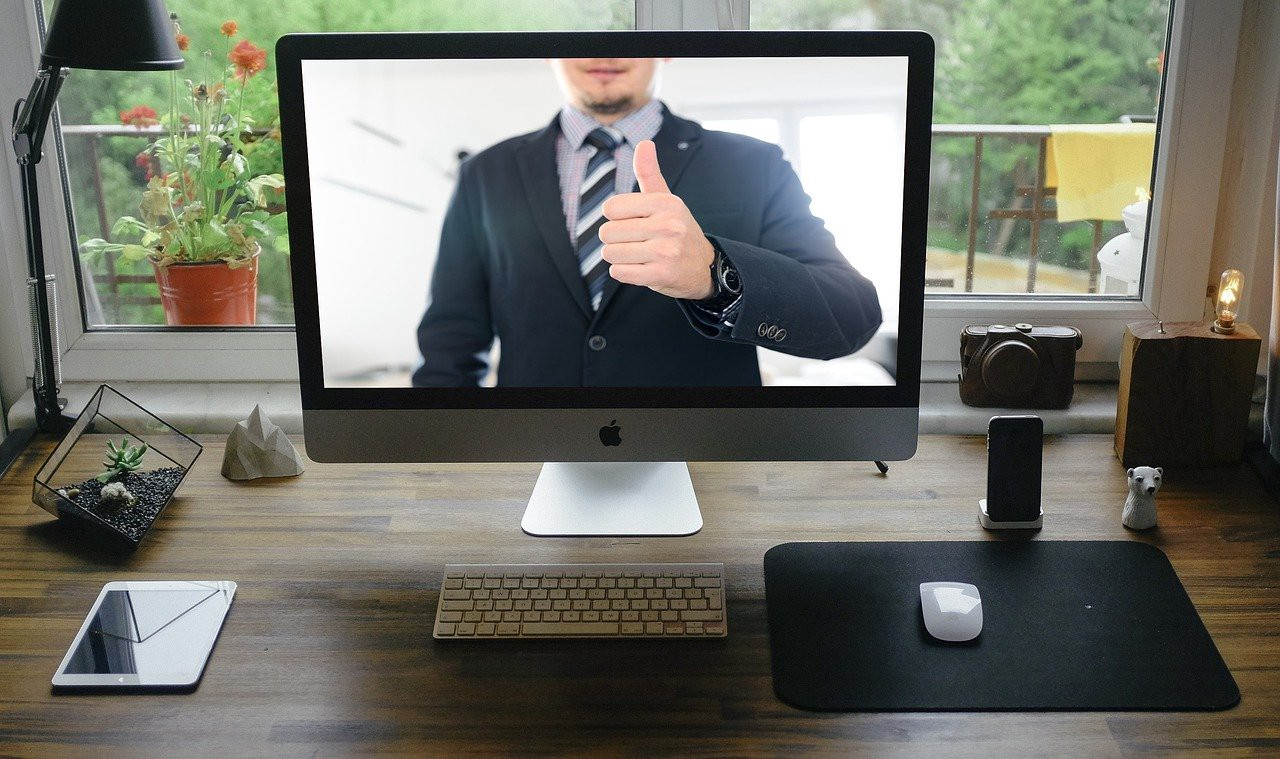 Benefits of allowing employees to work from home