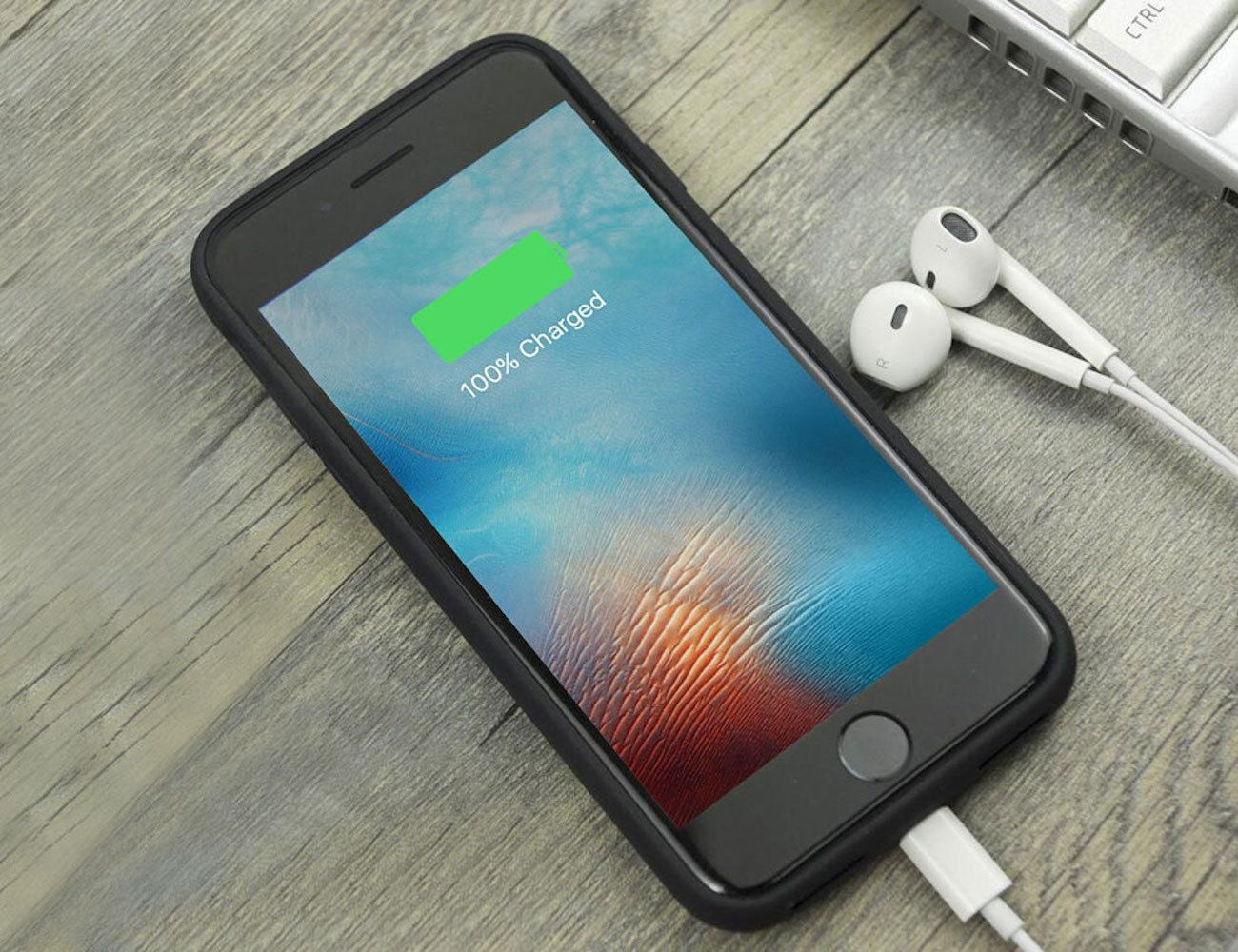 the best attitude b5cc5 7eb62 10 Gadgets to Expand Your iPhone Storage - Gadget Flow - Medium