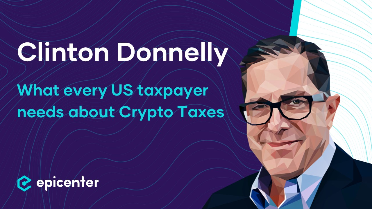 Bitcoin and Crypto taxes can be complicated — trust experts to avoid getting audited by the IRS.
