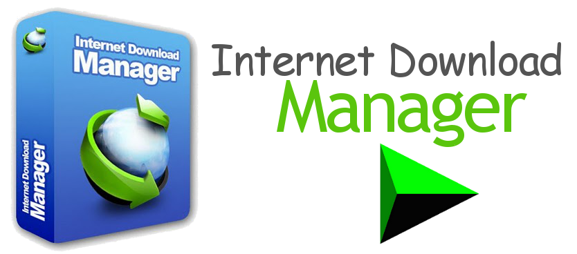 Top 5 Best Download Managers for Windows - Zahid Hussain