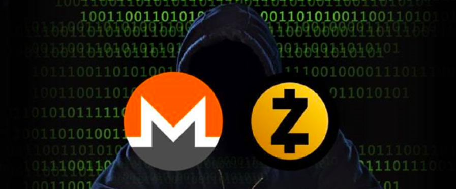 Cryptocurrency Mining Hacks: How Thefts Steal Bitcoin and Ethereum