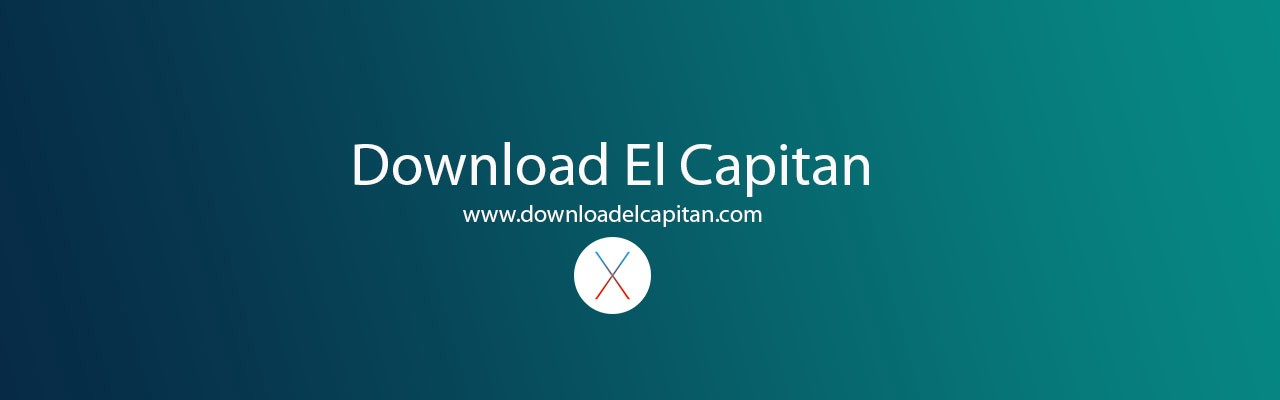 Download El Capitan - Capel David - Medium